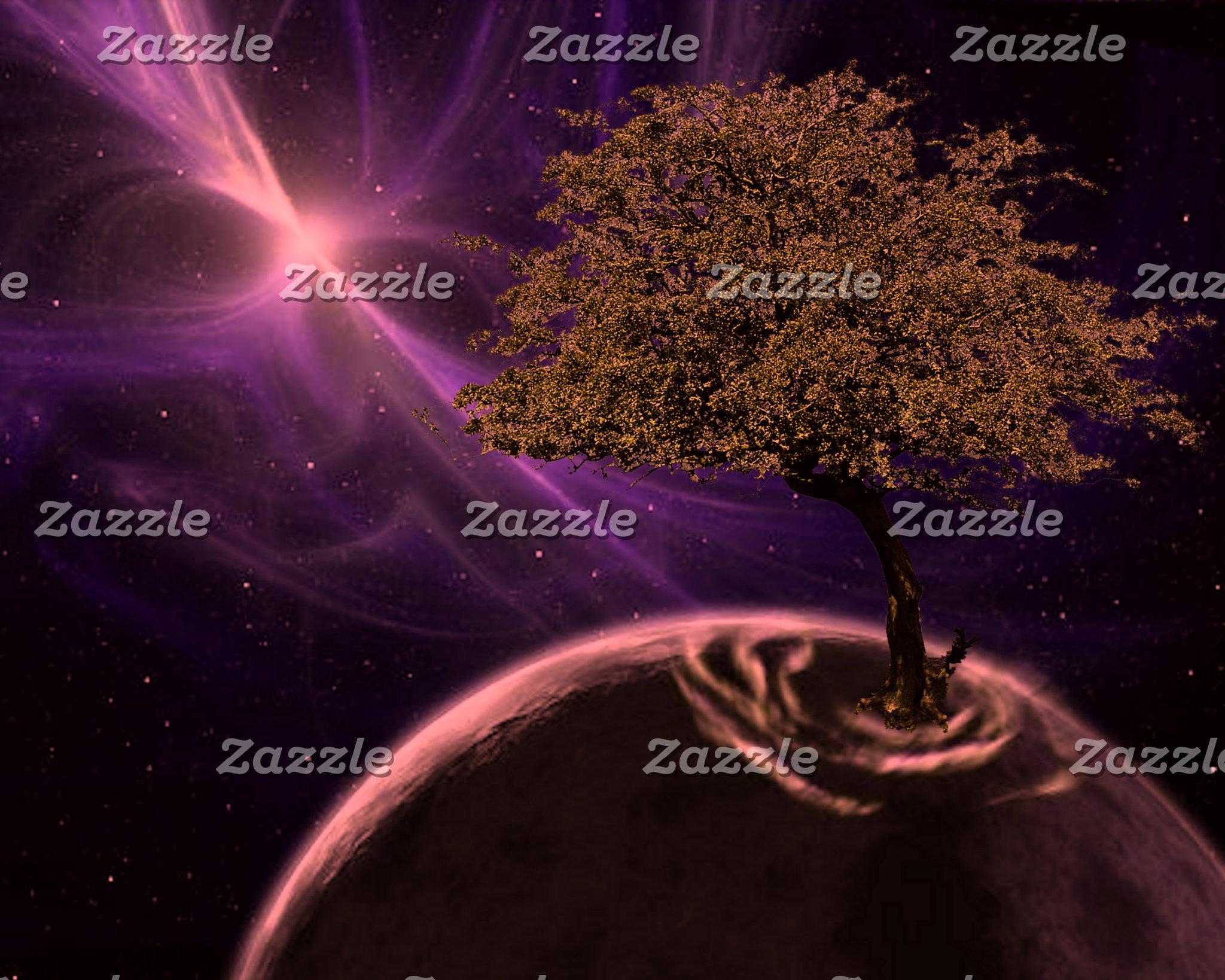 Cosmic Wonders