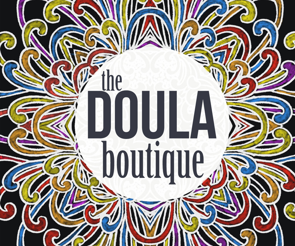 The Doula Boutique