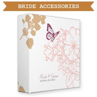 Bride Accessories
