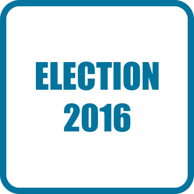Election 2016