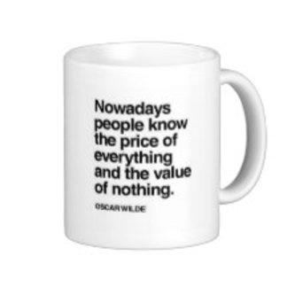 Le Mugs~