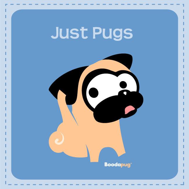 Just Pugs