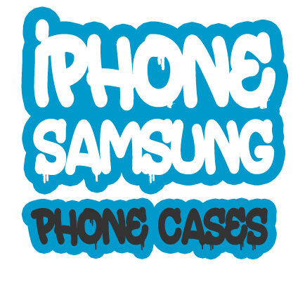 iPhone/Samsung phone cases