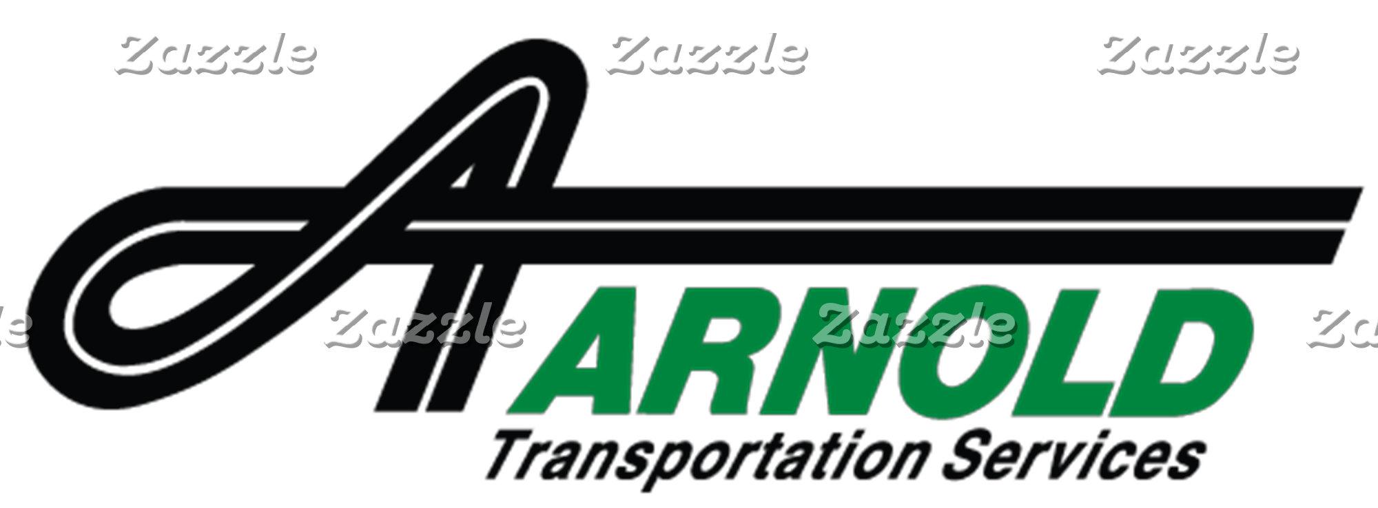 Arnold transportation services