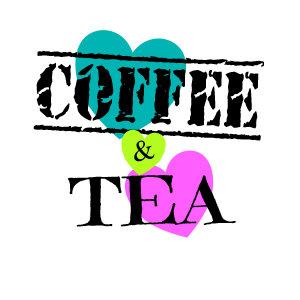 COFFEE/TEA DESIGNS