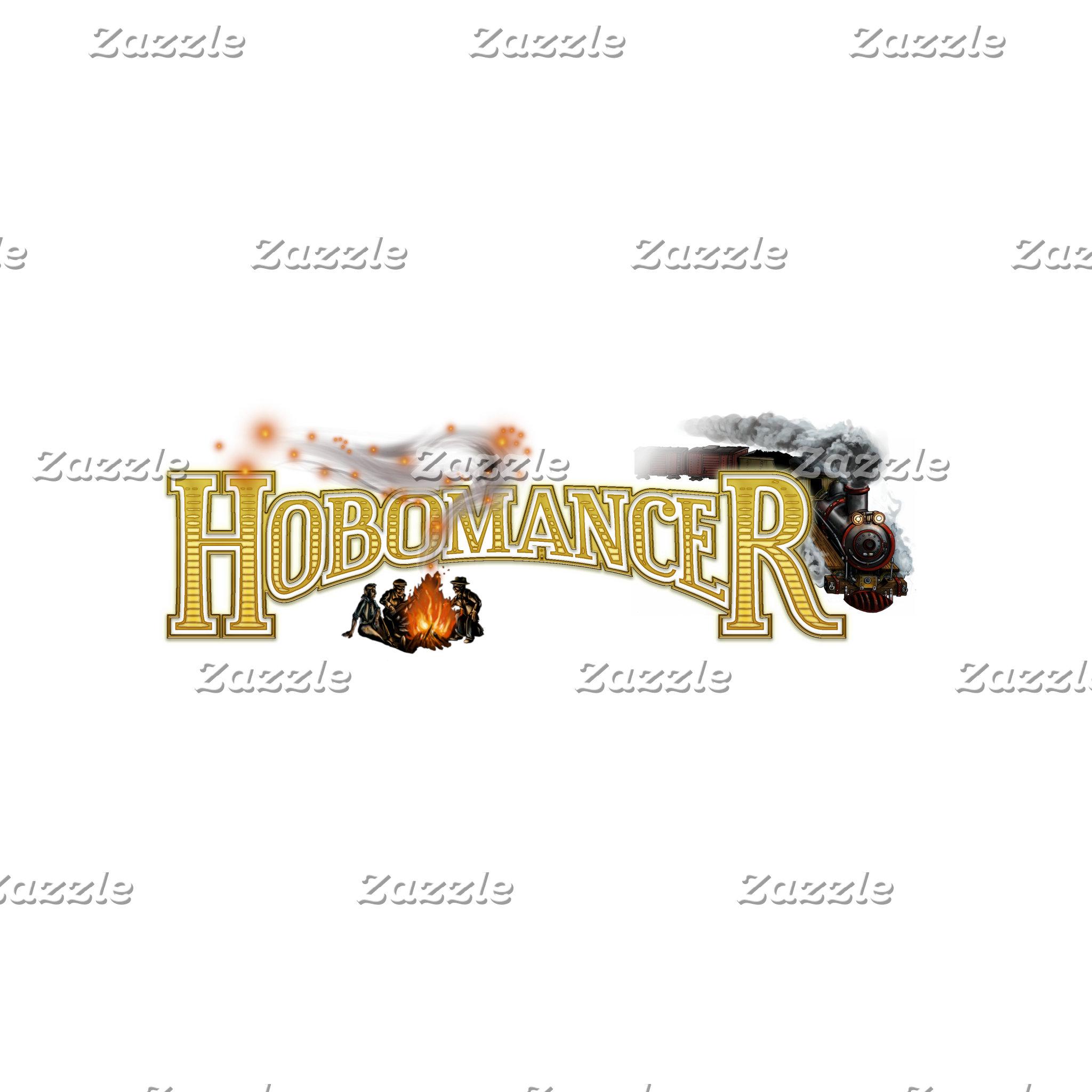 Hobomancer