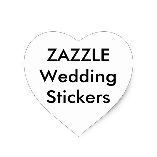 Stickers & Address Labels