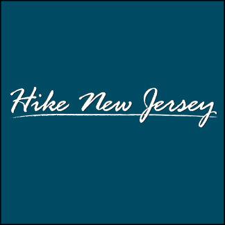 Hike New Jersey (Script)