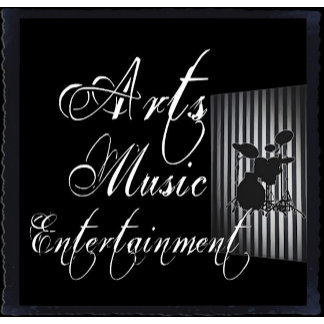 Arts, Music & Entertainment