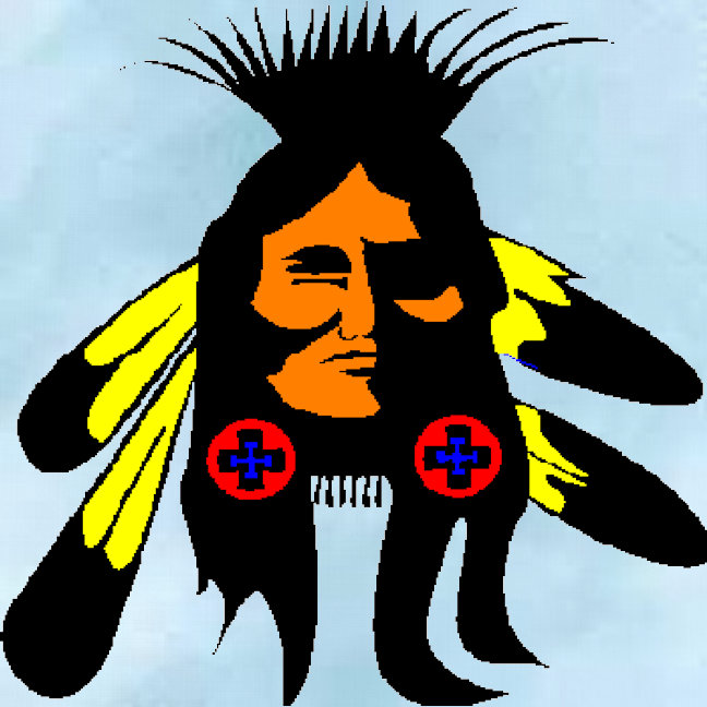OTHER AMERICAN INDIAN