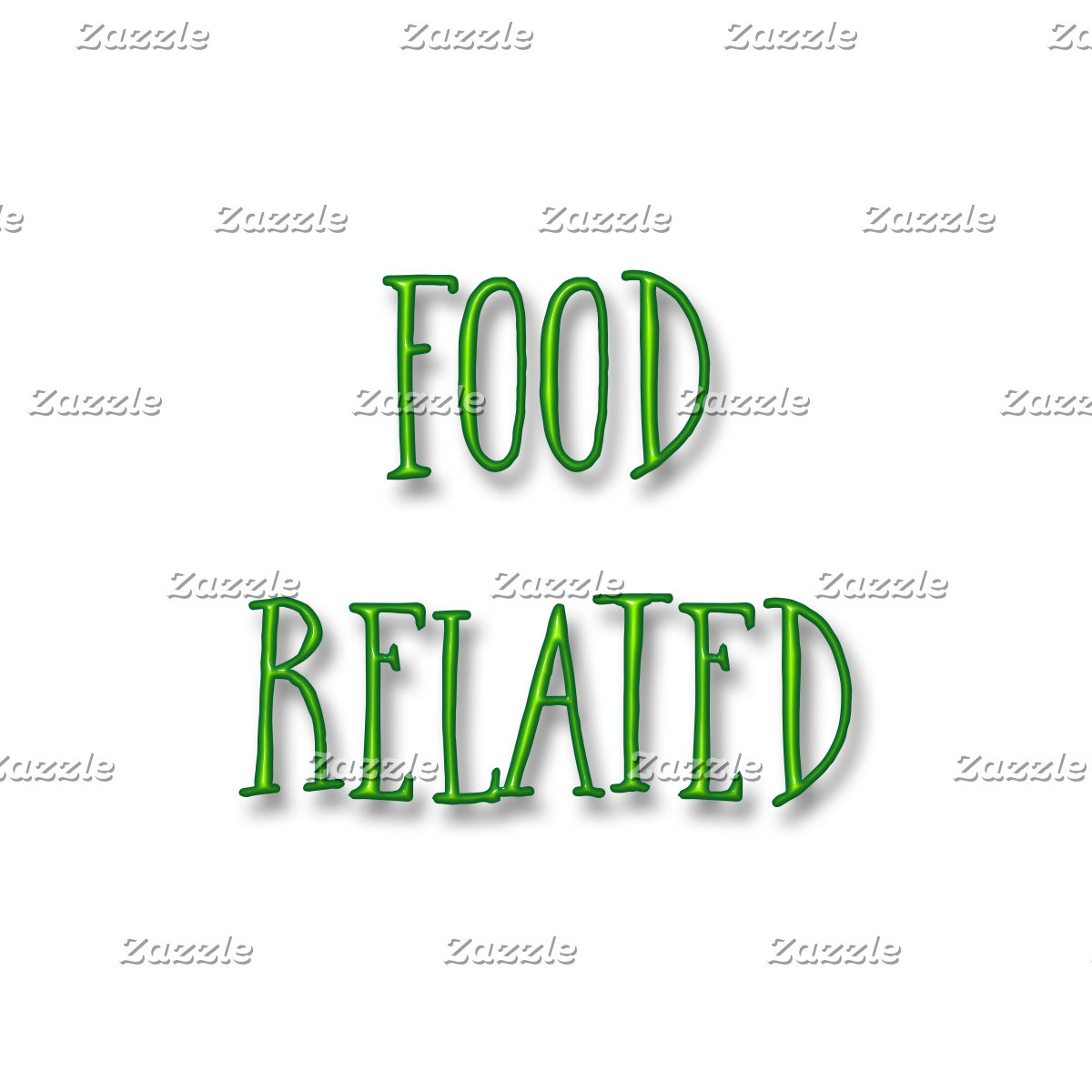 Food Related