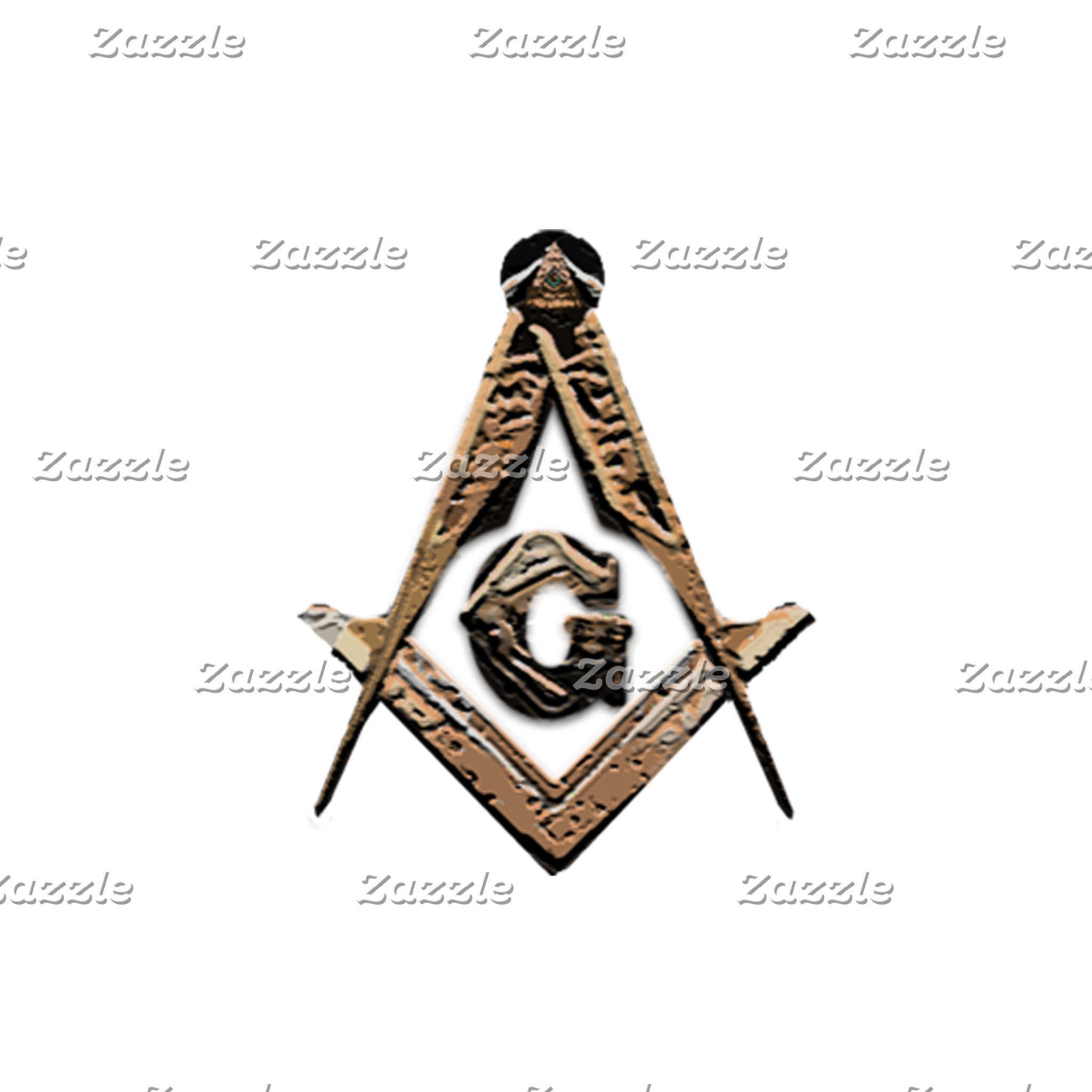 Masonic Minds for requests~Jessainspired@gmail.com
