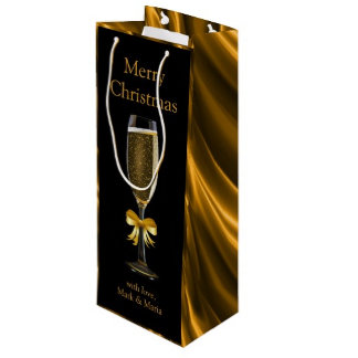 Wine Bags/Boxes