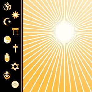 International Faith.