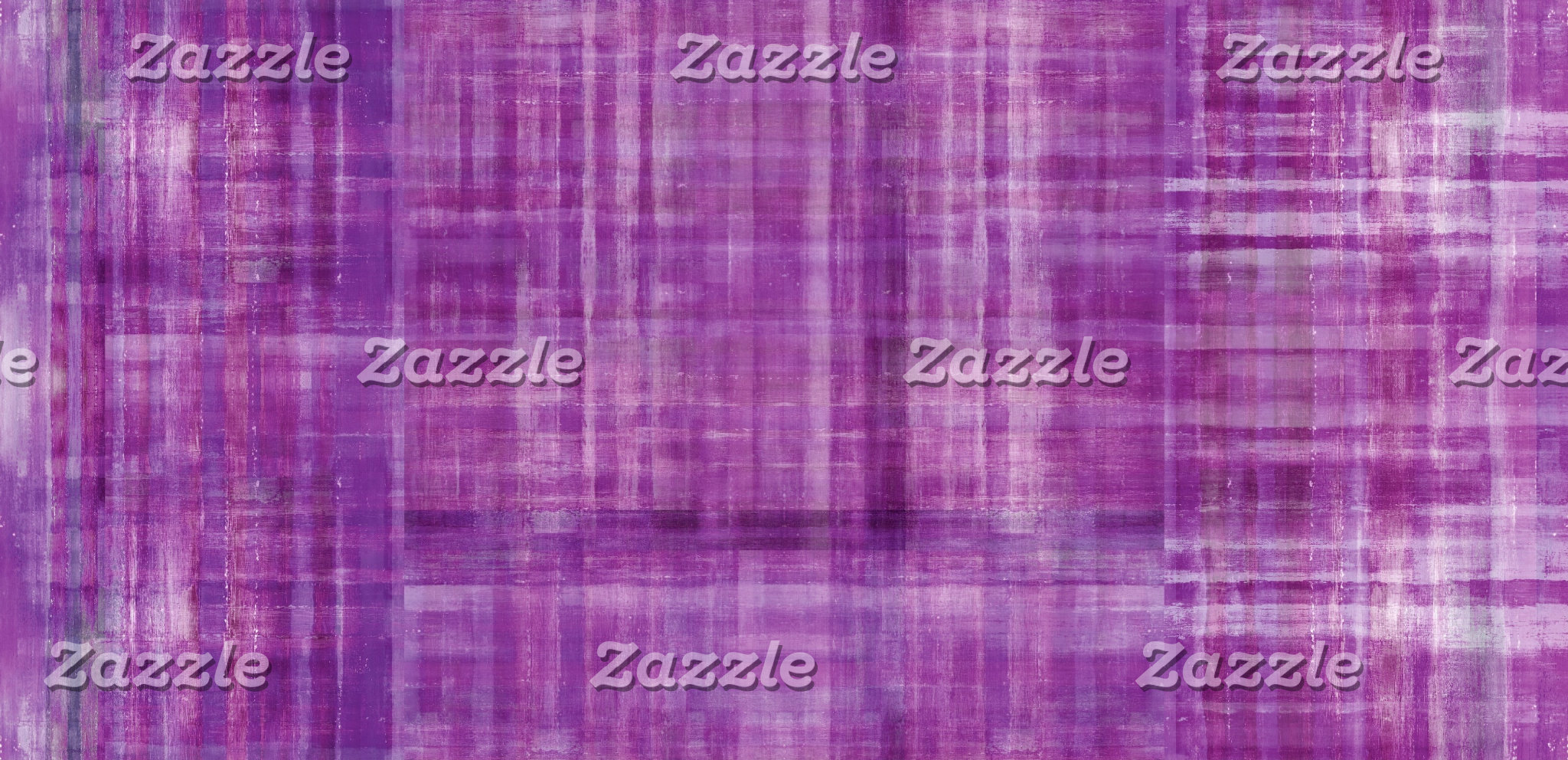 Purple Art Products