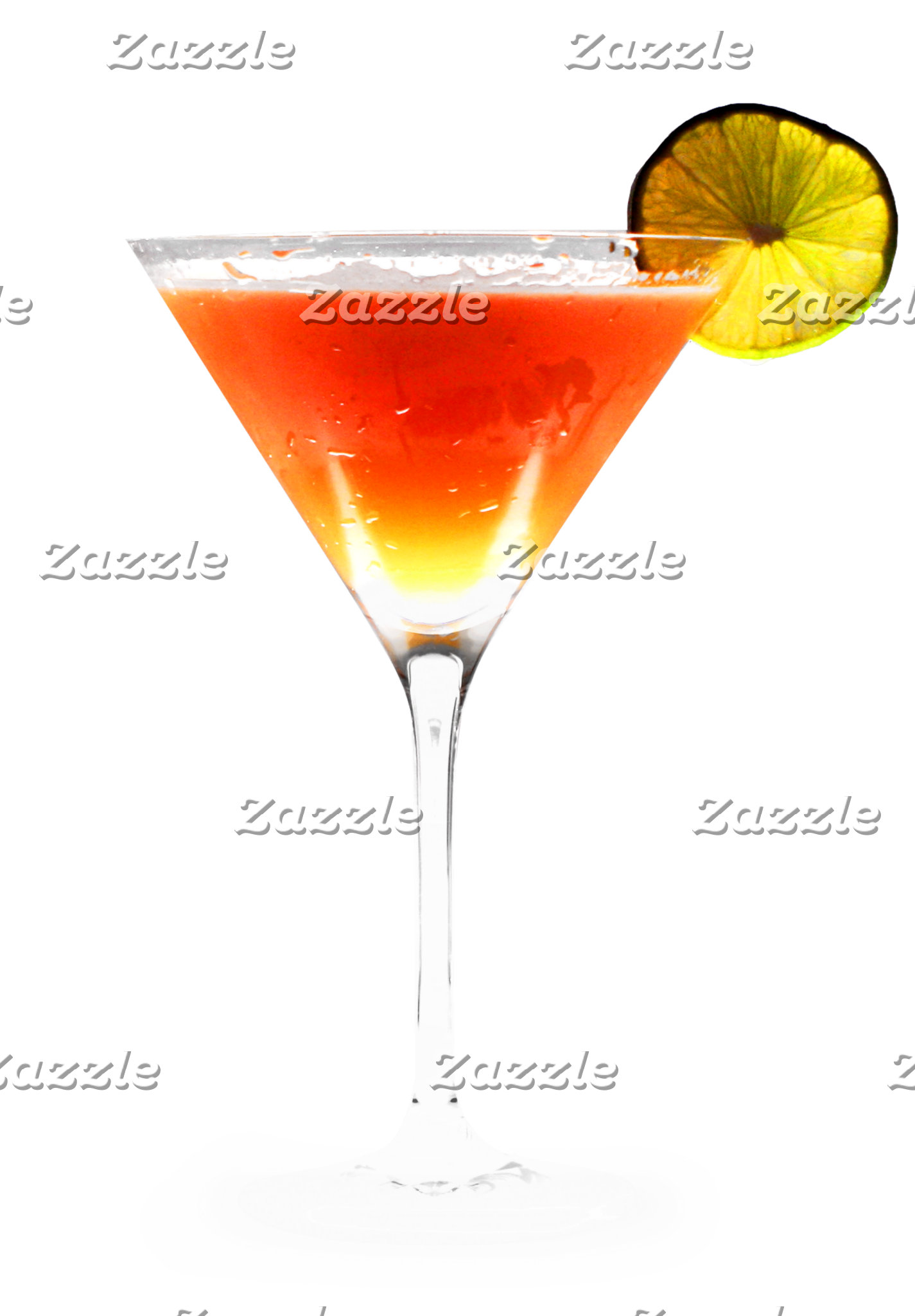 Alcoholic Drink Beverages