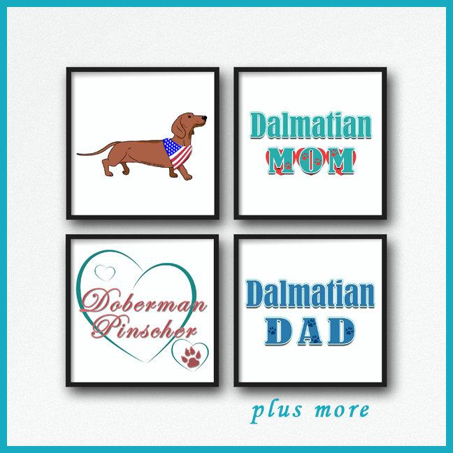 D Dog Designs