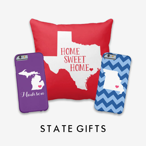 State Gifts