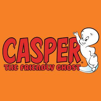Casper Logos