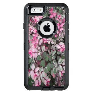 OtterBox Defender iPhone 6/6s Case