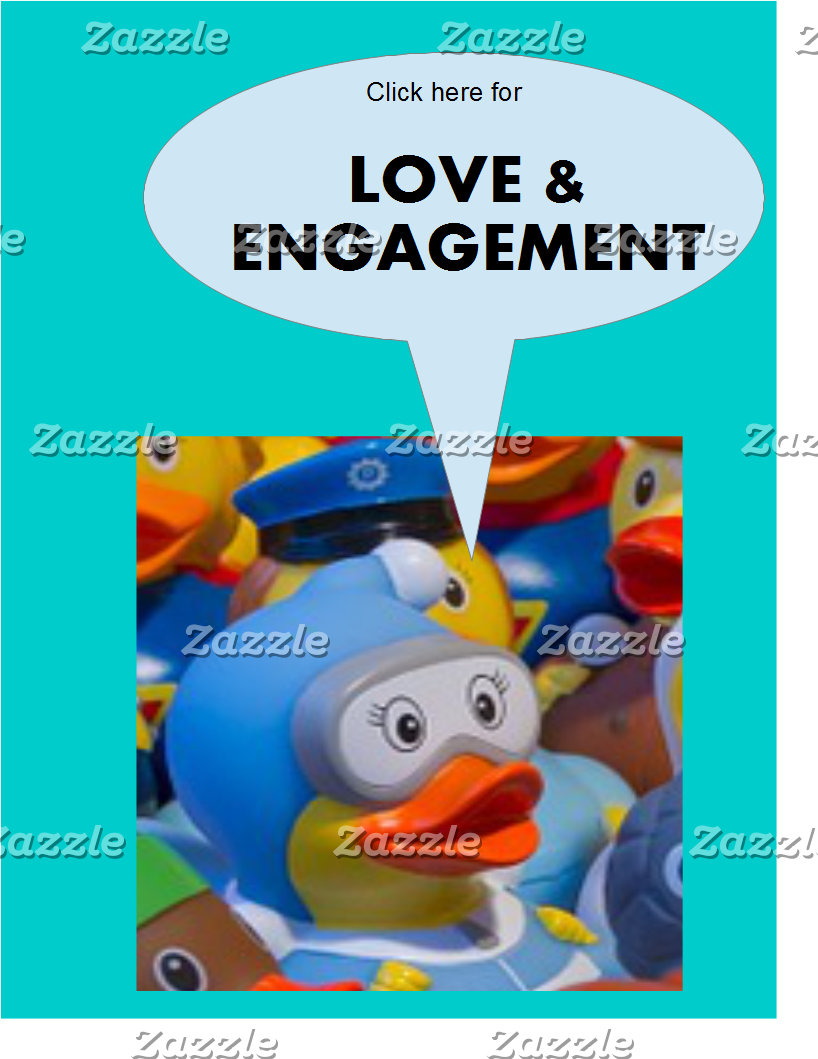 Love & Engagement