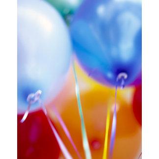 PARTY - Fiesta, Pinata, Kids, Summer, Pool, VIP...