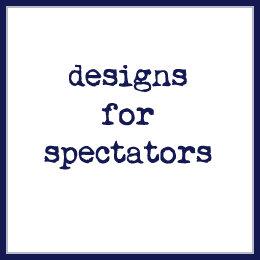 For Spectators