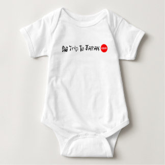 Kids & Baby Clothing