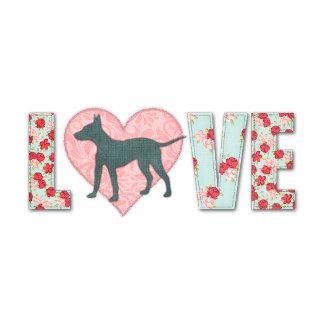 "AHT Shabby Chic ""Love"""
