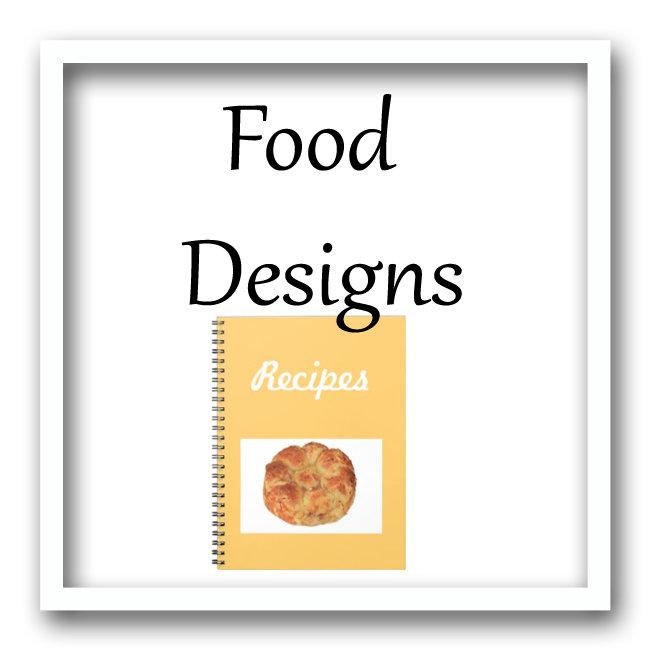 Food Designs