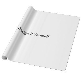 DIY-Design It Yourself