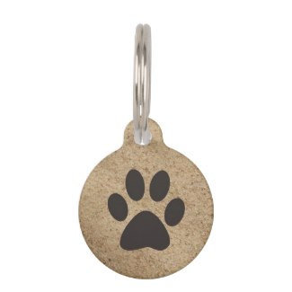 Pet Tags and Baby Pacifiers and Bibs