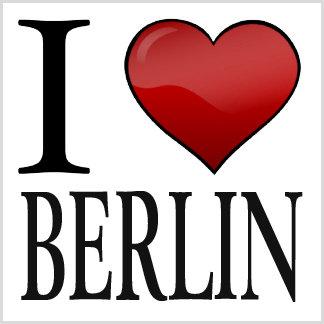 I Love Germania