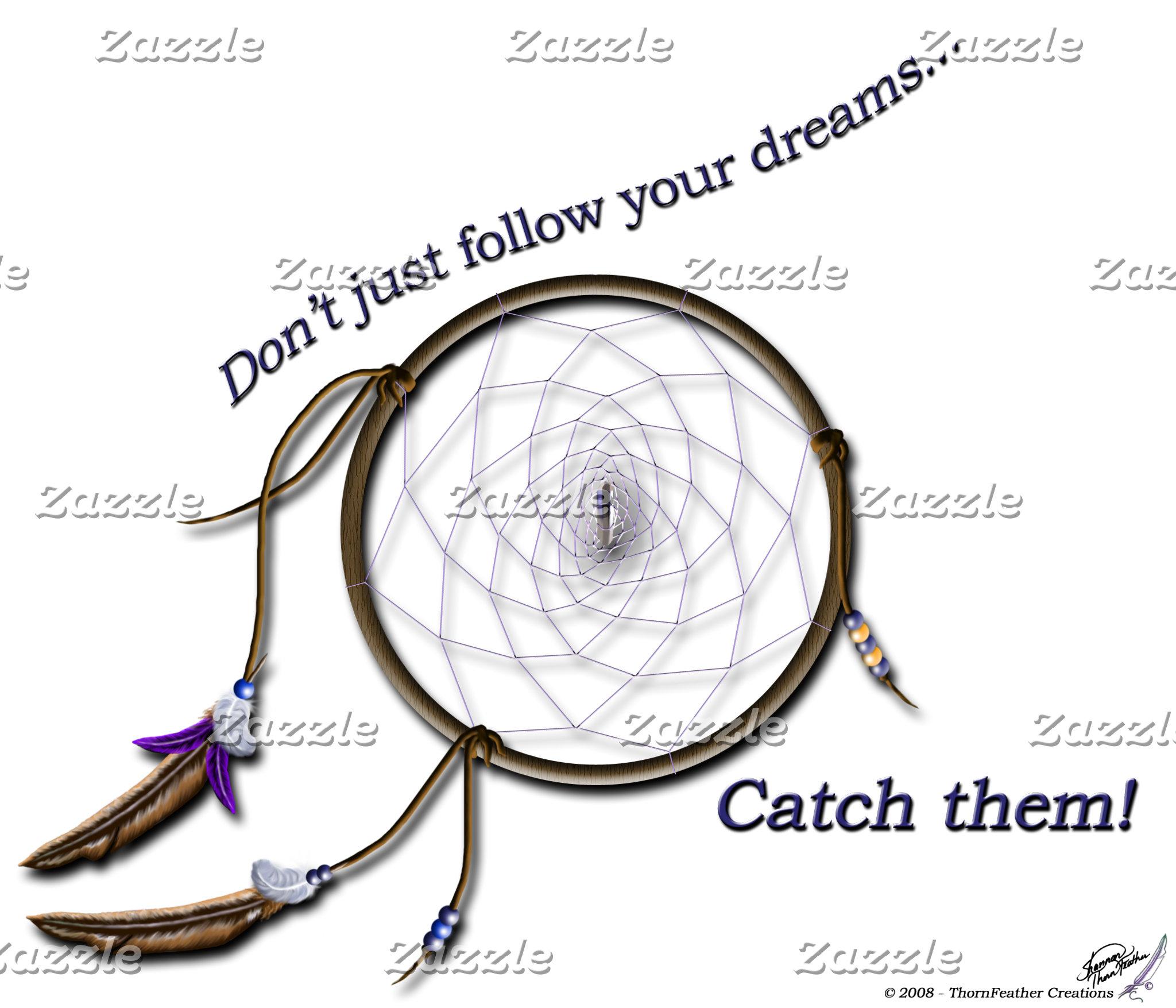 DreamCatcher Designs