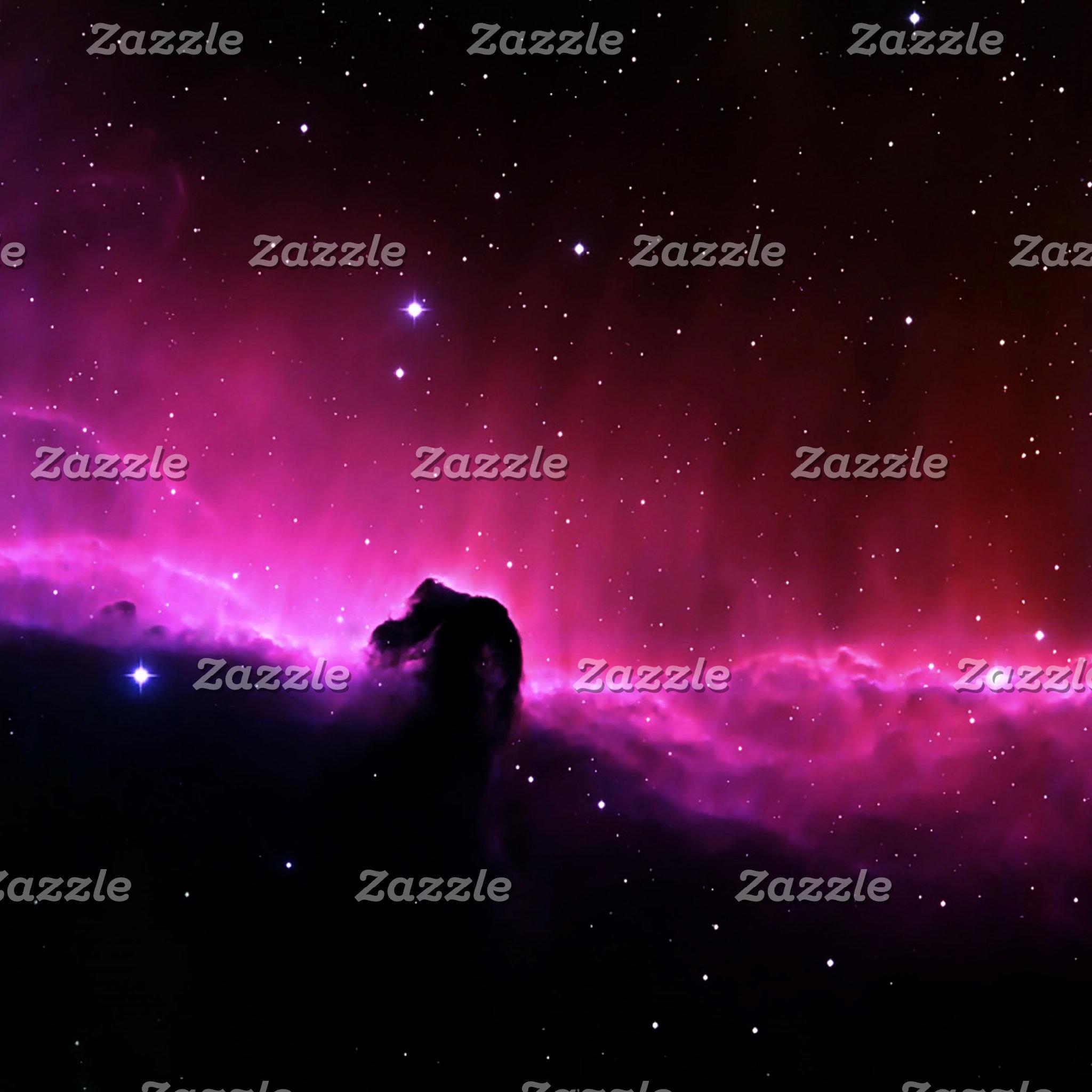 1 HorseHead Nebula