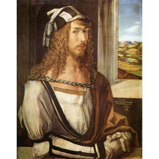 1501 to 1700