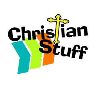 CHRISTIAN FAITH DESIGNS