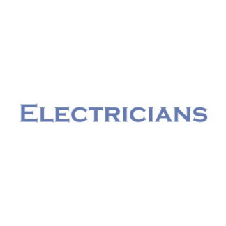 Electrician Gifts