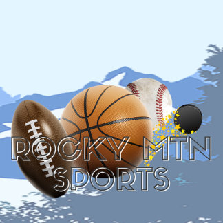 Rocky Mtn Sports
