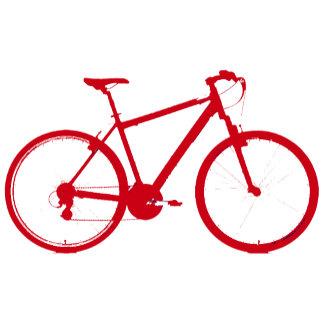 Bikes, Cycling
