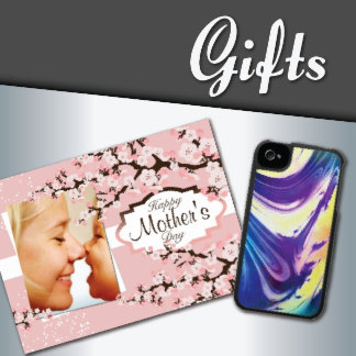 GIFTS/CARDS