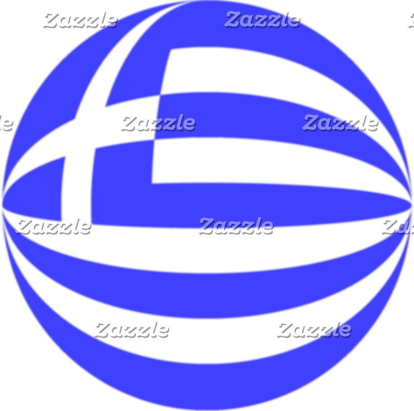 Greek Sphere