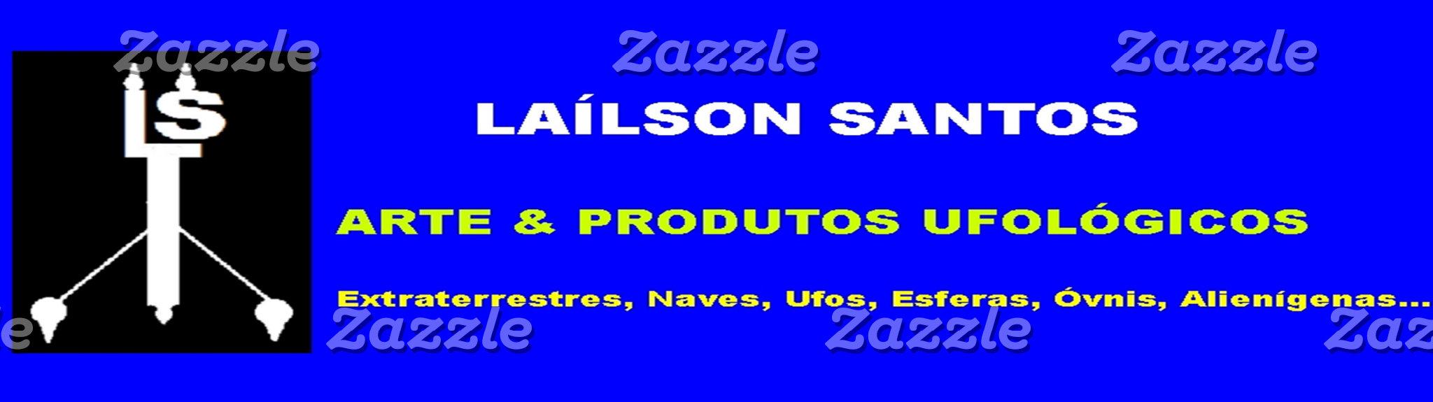 LailsonSantos