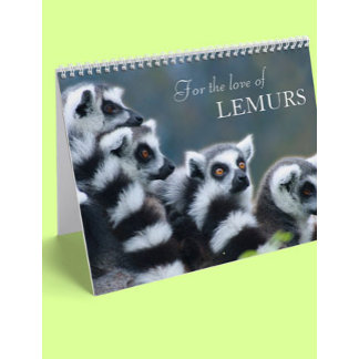 calendars 2016