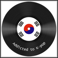 Addicted to Kpop