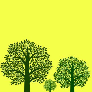 Nature Theme
