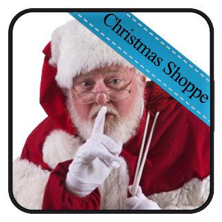 Christmas Shoppe