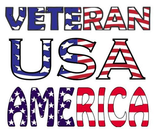 *American Pride
