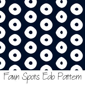 Fawn Spots
