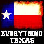EVERYTHING TEXAS